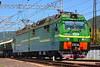 2ES4K-058 (zauralec) Tags: 058 поезд локомотив станция электровоз лазаревское 2es4k 2эс4к 2es4k058
