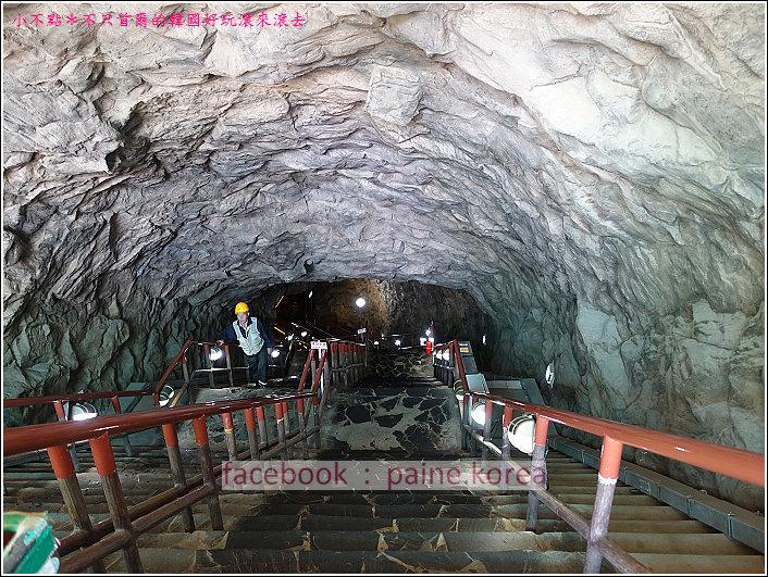 東海泉谷天然洞窟 (10).JPG