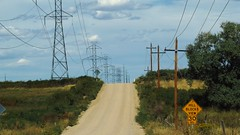 ,IMG_5746 (Eli Nixon) Tags: sky usa color clouds rural landscape colorado interiors rockymountains highplains weldcounty larimercounty autumnalmost