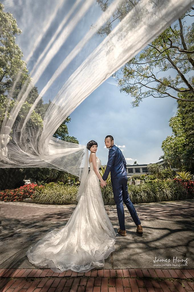 婚禮攝影,類婚紗,婚禮紀錄,婚禮紀實,婚紗,富邦產物保險,婚攝收費,婚攝行情,婚攝James Hung,優質婚攝