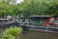 Amsterdam (katyarud) Tags: travel amsterdam canal canals amsterdamcanal амстердам каналы canalsofamsterdam каналыамстердама