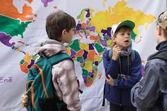 Jičín město pohádky (AFS Czech Republic) Tags: festival afs jičín pohádka