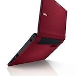 Notebook PC for K-12 Educationの写真