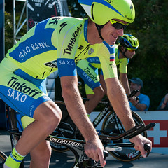 Michael Rogers (BobMical) Tags: world road usa bicycle race training virginia team tour time richmond pro championships trial uci 2015 michaelrogers bobmical