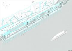 201415 Modul 9 - Master projekat: Hristina Stojanovic 03 (mentor Borislav Petrovic)