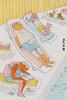 hirdteiknarislands01 (ranflygenring1) Tags: illustration iceland drawing illustrations nordic scandinavia reykjavík ran rán flygenring ránflygenring ranflygenring icelandicillustrator flygering icelandicillustrators nordicillustrators