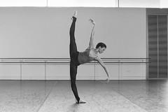 Watch: Lauren Cuthbertson in Nowness short film <em>Portrait of a Dancer</em>