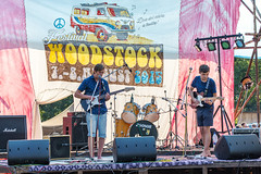 "Woodstock 2015 • <a style=""font-size:0.8em;"" href=""http://www.flickr.com/photos/101973334@N08/21574582715/"" target=""_blank"">View on Flickr</a>"