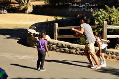 MaryFlores90th-104 (TrishaLyn) Tags: california people kids games richmond hopscotch wildcatcanyonregionalpark alvaradopark
