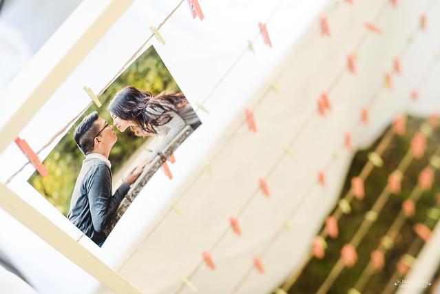 ACWinnie&Anthony-wedding-HL-HD-0181