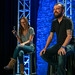 Scott Stratten and Alison Kramer keynote 31 - HighEdWeb 2015.jpg