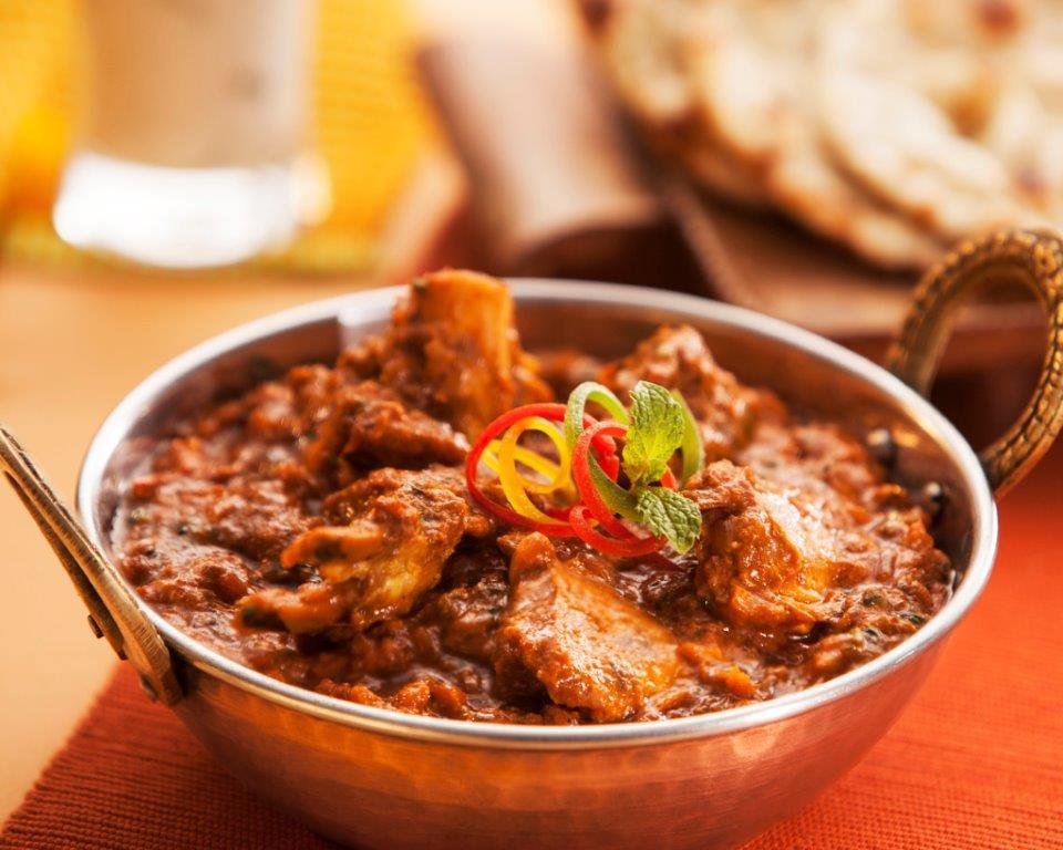 laal-maas-royal-rajasthan-recipe