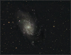 Test_LRGB_01_PS_NI35pc-k (Rolembeek) Tags: astro galaxy m33 astrophoto deepsky qhy9 qhy9m