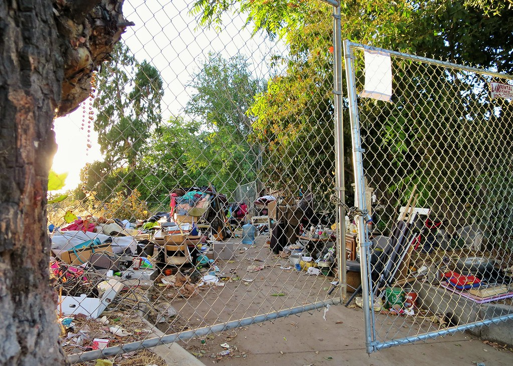 homelessness in sacramento Facing homelessness - sacramento, sacramento, california 155 likes we are about raising awareness for those living without shelter and other basic.