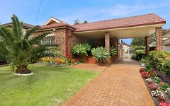 37 Virgil Ave, Sefton NSW