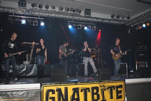 20_rocknacht_weidenstetten-2010_gnatbite_27112010