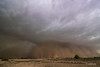 DSC_0936 (mlahsah) Tags: storm clouds landscape sand nikon ngc sandstorm d750 sa ksa jazan السعودية مطر سحاب عاصفة رمال سحب أمطار غبار sabya عج جازان عاصفةرملية صبيا nikond750