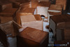 Drawers (Alex Lopez Photos) Tags: wood madera drawer cajon handcraft manualidad