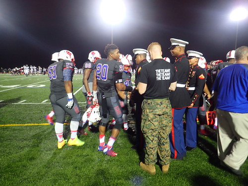 """Dematha vs Good Counsel • <a style=""""font-size:0.8em;"""" href=""""http://www.flickr.com/photos/134567481@N04/22300255394/"""" target=""""_blank"""">View on Flickr</a>"""