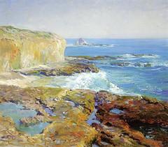 Anglų lietuvių žodynas. Žodis cliff rose reiškia uolos pakilo lietuviškai.