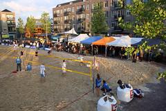 Beach 2011 do 098