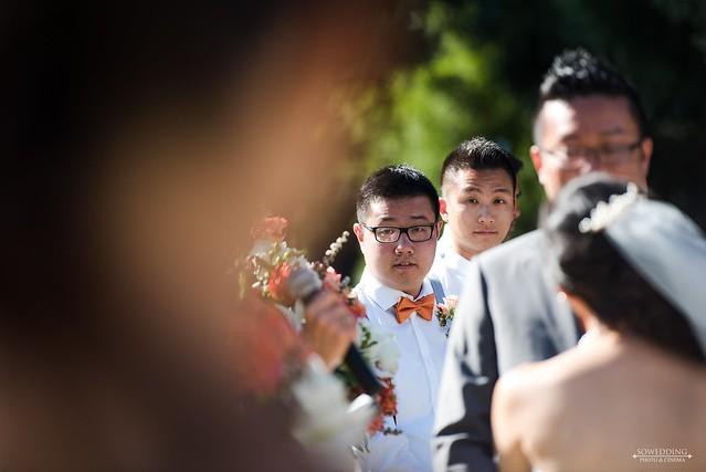 ACWinnie&Anthony-wedding-HL-HD-0226