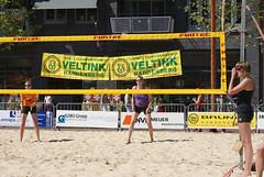 Beach 2010 za 057