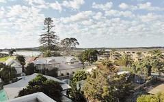 47/3-7 Peel Street 'Amaroo', Tuncurry NSW