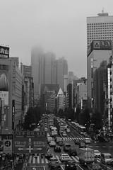 DSC_0914 (Zengame) Tags: rain japan tokyo nikon df shinjuku jp   nikkor       afs58mmf14g afsnikkor58mmf14g