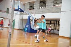 7thMoxaBadmintonIndustrialCup167 (Josh Pao) Tags: badminton    moxa     axiomtek