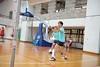 7thMoxaBadmintonIndustrialCup167 (Josh Pao) Tags: badminton 師大附中 羽球 大安站 moxa 第七屆 邀請賽 艾訊 四零四 axiomtek 工業盃 工業電腦盃