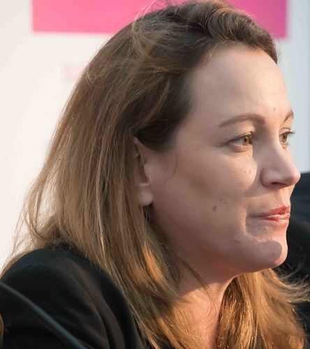 TODAY AT THE WEB SUMMIT THERE WAS A PRESS CONFERENCE HOSTED BY AXELLE LEMAIRE [FRENCH MINISTER RESPONSIBLE FOR DIGITAL AFFAIRS]-109931