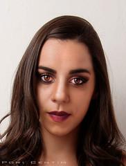 A face... (Centim) Tags: cidade minasgerais face brasil olhar nikon foto br retrato mulher capital modelo mg moça belohorizonte fotografia rosto bh estado américadosul país sudeste d90 continentesulamericano