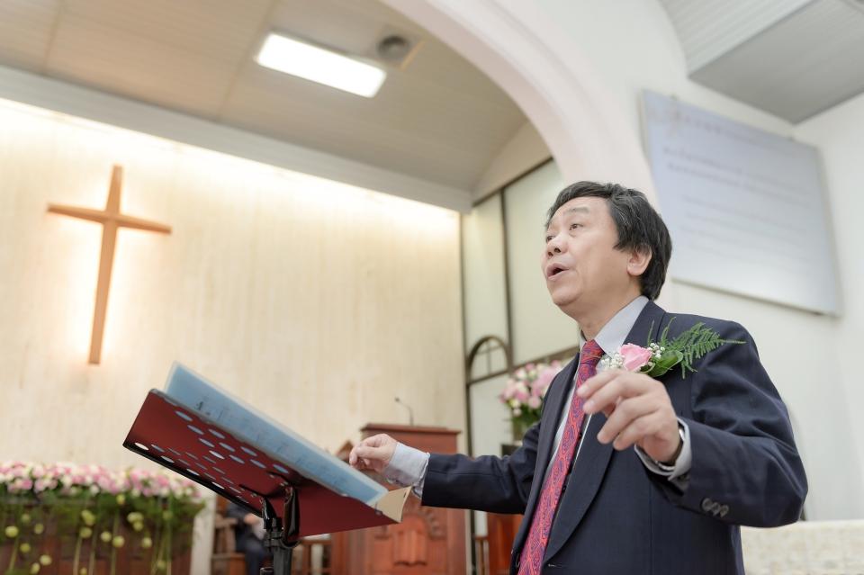 高雄漢來婚禮攝影069