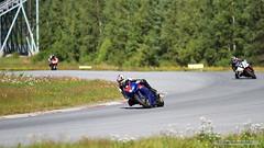 7IMG6456 (Holtsun napsut) Tags: summer sport speed suomi finland drive motorbike motor practice org kesä motorrad ajo 2015 moottoripyörä kemora veteli harjoittelu motorg