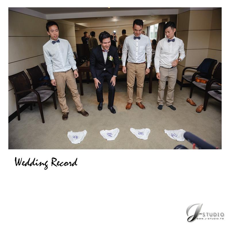 晶華婚攝,晶華酒店,晶華婚宴,新秘函師 ,婚攝小勇,台北婚攝,紅帽子工作室-0029