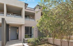 5/3 Teale Place, North Parramatta NSW