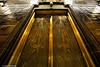 Where will this door take me? (johnmaschak) Tags: vancouver artdeco marinebuilding