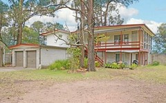 310 Lovedale Road, Lovedale NSW
