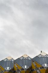 Kubuswoningen // Rotterdam (Merlijn Hoek) Tags: netherlands beautiful wonderful photography rotterdam nikon fotografie photographer mooie architect nikkor nederlands piet d800 merlijn hoek fotograaf scherp wonderfull blom pietblom wunderful overblaak photography blaaksebos wunderfull fotos fotos merlijnhoek quality paalwoning foto boomwoning fotografie mooi scherpe nederlandsearchitect mooie kwaliteit fotos prachtige nederlandsearchitectpietblom