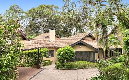 26 Craiglands Av, Gordon NSW 2072