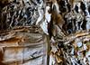 Old Cardboard (arbyreed) Tags: arbyreed old rotten fallingapart box cardboard rottingcardboard disintergratingcardboard smithandedwards armysurplus webercountyutah