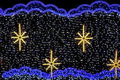 Happy new year 2017!!! (José Miguel Atienza) Tags: citylights blue light stars star estrellas luz estrella luces azul azzurro merrychristmasandhappynewyear2017 merrychristmas happynewyear2017 happynewyear feliznavidad feliznavidadyprósperoaño2017 prósperoaño2017 prosperoaño2017 navidad christmas añonuevo