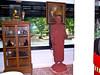 Wat Sri Mung Mueang (Eerika Schulz) Tags: wat sri mung mueang thailand