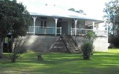 288 Rotary Park Rd, Alberton QLD