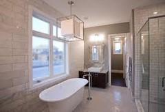 #bathrooms #bathroom #highqualitybathrooms #pinnacleplumbing #pinnacle #TeamPinnacle #tradesmen #plumbingwork #plumbers #plumbing #accrington #helmshore #rawtenstall #rossendale #burnley #highqualitybathrooms (pinnacleplumbing) Tags: bathrooms bathroom highqualitybathrooms pinnacleplumbing pinnacle teampinnacle tradesmen plumbingwork plumbers plumbing accrington helmshore rawtenstall rossendale burnley