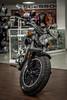 Indian Scout CT MOTORS (Reeree92) Tags: indianscout moto motos motorbike motorcycle america magicofphotography madagascarphotographer ctmotors nikonphotography nikkor nikon nikontop nikonofficials nikonprofessional perfect motors vintage