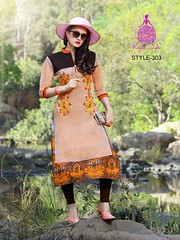 Rayon Cotton Readymade Kurtis Work - Embroidery  Size Details  Chest - XL-40, XXL-42 Length - 44 to 48  Disptch Date - 23 January  INR -  900/- Three together on same address, Shipping 1 kg Order now @ +918898889404  #kurtis #ethnic #traditional #indianfa (alankritaweboutique) Tags: dailywear casual onlinestore alankritaweboutique ethnic shoponline traditional grabittoday embroidered calltoday indianfashion kurtis