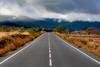 Haciendo Camino (juanmerkader) Tags: andalucía andalusia españa europe nikond750 photovida picture spain travel andando camino carretera felizaño nikon pic picofftheday picoftheday road aguadulce almería