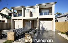 37B Kemp Street, Mortdale NSW